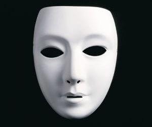 Husker du at sætte ansigt på dine kunder?