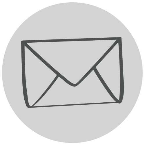 email marketing - Online Advisor