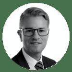 Martin Andersen - Amladcykler