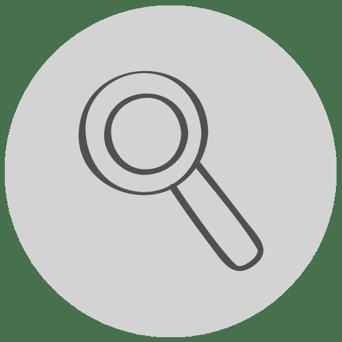 Bliv fundet - Online Advisor